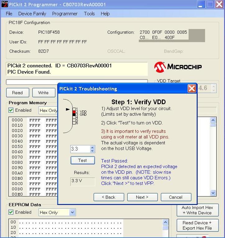 mcs 2000 user manual full version software mcs 2000 user manual