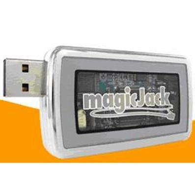 Making magicjack calls from australia to usa. When the gateway answers enter your international destination phone number using for international calls and 1 area code for calls to the us c.